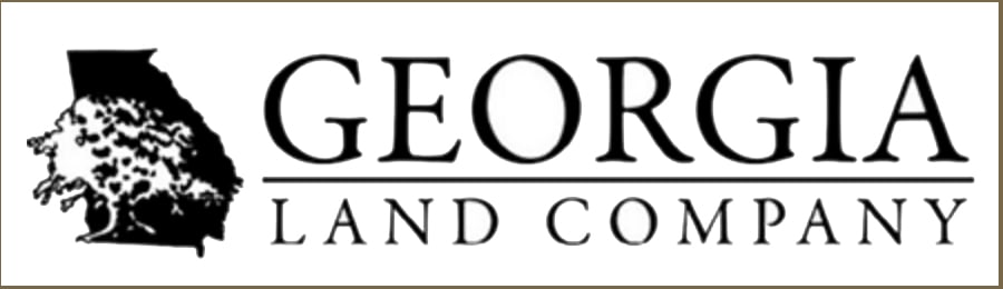 Georgia Land Company Logo